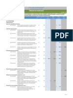 PRECIOSDEMERCADO_JUNIO-2015 (1).pdf