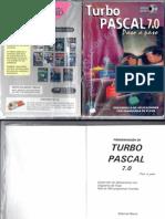 Turbo Pascal 7.0 Paso a Paso