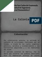 Soc.colonial.uno