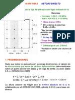 PC11-5 - Ej Aplicac