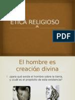 237071778 Etica Cristiana