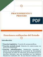 4 Proceso y Procedimiento Administrativo 2013