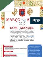 Program a Mar Abr2010 Net