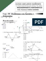 angulos y triangulos III.docx