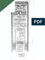 Manual Rocha