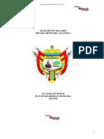 Pdd Malambo Acuerdo12