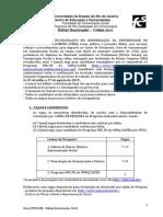 Edital-Doutorado-2016