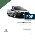 FT Partner.pdf