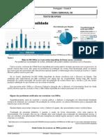 pcasd-uploads-Totó-01) 2014 - Temas de Redação-Tema semanal 08 - ONGs