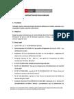 Red Instructivo de Ficha Familiar 2010