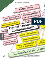Dennett Free Will