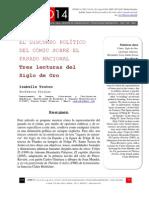 ElDiscursoPoliticoDelComicSobreElPasadoNacional-3995622