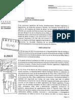 Ley de Los Derechos de Las Niñas, Niños y Adolescentes Del Estado de Jalisco