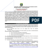 Edital 06_2015 Funcern