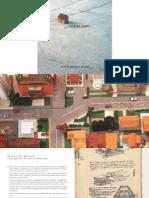 VOLUSPA JARPA - Historia pública. Historia privada