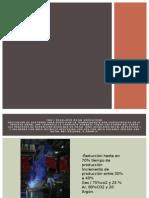 Presentación1-SOLDADURA