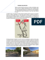 Casos Pa Juanxo PDF