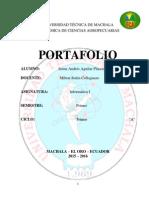 Aguilar Placencio Acua 1 2