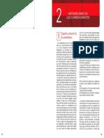 Lectura 1. El Metabolismo de Los Hidratos de Carbono (1)