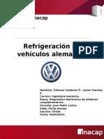 refrigeracion_diagnostico[1]