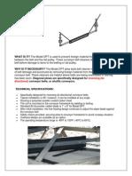 Catalogo Arado Diagonal