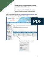 nueva_guia_curso_virtual-certifcado-_de_defuncion.pdf