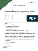 matrik dan vektor.pdf