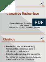 06 Es Calculo-De-radioenlace Presentacion v01