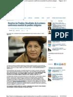__www.revistahumanum.org_revista_nosotros-los-pueblos-resu.pdf