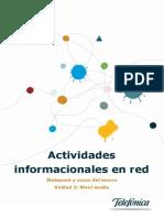 Disenio_de_experiencias_informacionales_en_red TIC.pdf