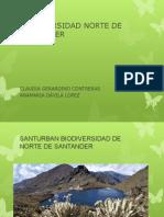 BIODIVERSIDAD NORTE DE SANTANDER.pptx