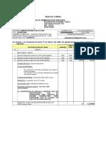000636_MC-1-2006-SUNAT_2N0000-CONTRATO U ORDEN DE COMPRA O DE SERVICIO.doc