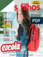 PaisFilhosSetem2015