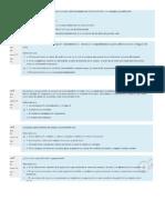 Quiz Diagnostico Empresarial 14-14