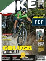 Bike Portugal Nº 222