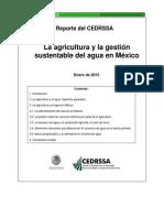 Reporte_FINALLa_agricultura_y_la_gestion_sustentable_del_agua_19-01-2015_PDF.pdf