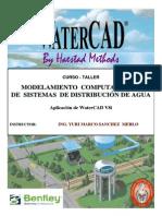 127673336-38966946-Manual-WaterCAD-pdf