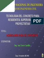 agregados-120419173029-phpapp02
