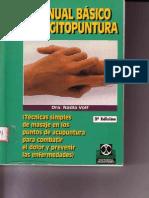 Volf Nadia - Manual Basico De Digitopuntura.pdf