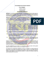 Ley_de_hacienda de Tabasco (nomina)