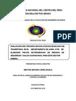 Proyecto Tesis Doctoral Lopezdavilahectorarturo