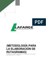 Metodologia_Rutagramas