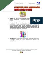 MANUAL DE AUTOPROTECCIÓN DE FUNVISIS