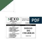 Plataforma 2015 Nexo Comunicación
