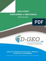 RSPT-Relatório-de-Sondagens-SPT-Brusque.pdf