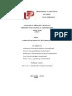 Estados de Resultados Integrales (1)