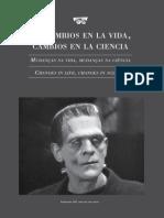 42 3 La Cuestion Del Sujeto Psicopatologias Del Yo y Transformacion Biopolitica Subjetividad