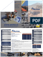 Acma Catalogo Productos