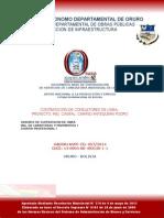 Documento base