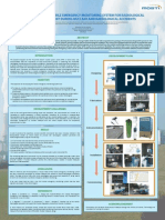Dev of Mobile Lab (Poster) IEM 2015.pdf